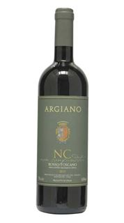 Picture of *ARGIANO NON CONFUNDITUR -6/1-0.75L 2015.SUHO TOSCANA ROSSO