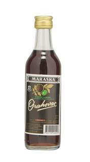 Picture of ORAHOVAC 0,1L MARASKA-24/1-