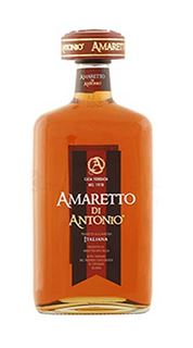 Picture of *AMARETTO DI ANTONIO 0.7L