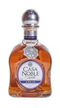 Picture of *TEQUILA ANEJO CASA NOBLE 40%0,70L 6/1