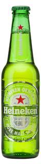 Picture of N-*PIVO HEINEKEN 0.33L BOCA  -24/1-