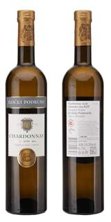 Picture of N-*CHARDONNAY ILOK 0.75LVRH. SUHO 2020. -6/1-