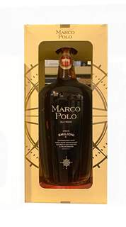 Picture of *BRANDY MARCO POLO 0.7L