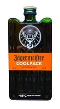 Picture of *JAGERMEISTER  0.35L COOLPACK
