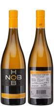 Picture of *CHARDONNAY HOB NOB 0.75L 2019.DUBOEUF SUHO  -6/1-