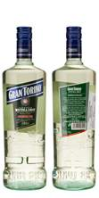 Picture of *VERMOUTH EXTRA DRY 1L GRAN TORINO 18% 6/1