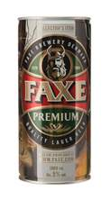 Picture of N-*PIVO FAXE 1.00L LIMENKA-12/1-
