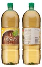 Picture of *VINO BIJELO ULTRA 2L SUHO